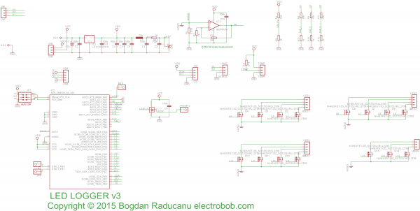 led_logger_schematic_v3