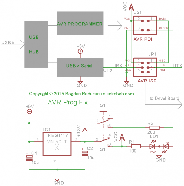 AVR_fix_schematic