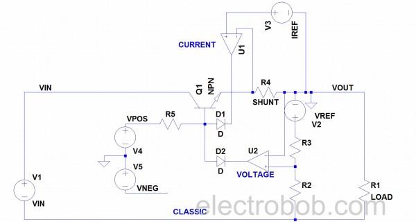 Classic_schematic