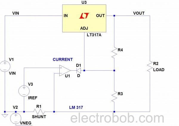 LM317_schematic