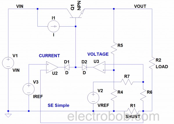 SE_simple_schematic