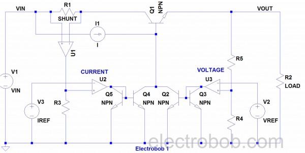 electrobob_1_schematic