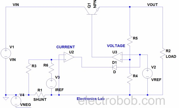 electronics_lab_schematic