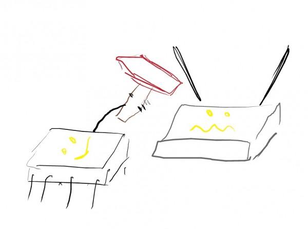 auto resetter electrobob
