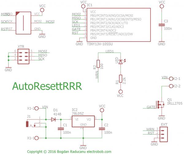autoresettrrr_schematic