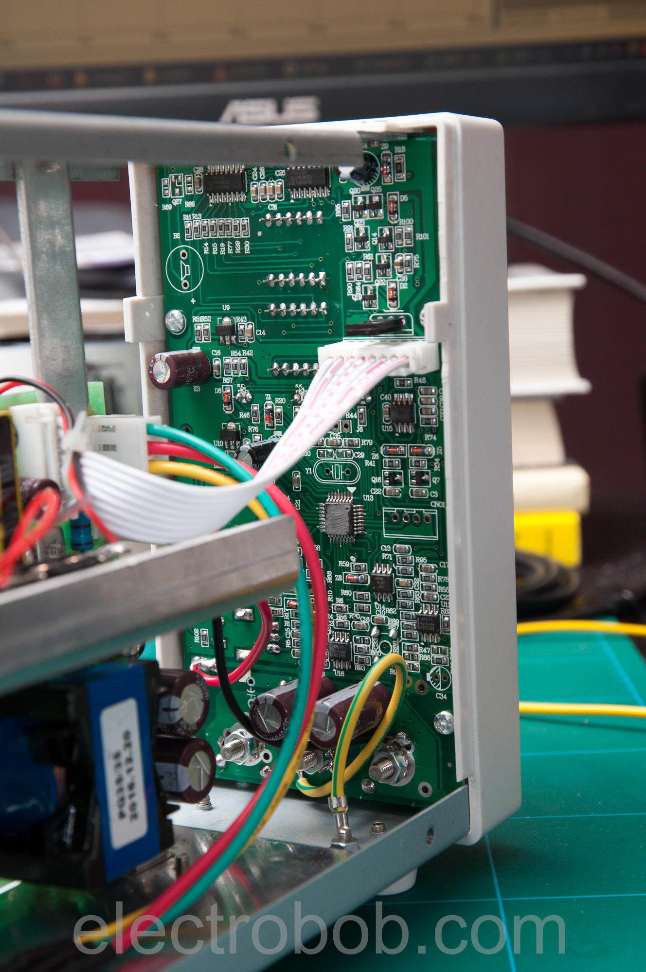Solder Could Improve Every Device With Circuit Boards Crazyengineers